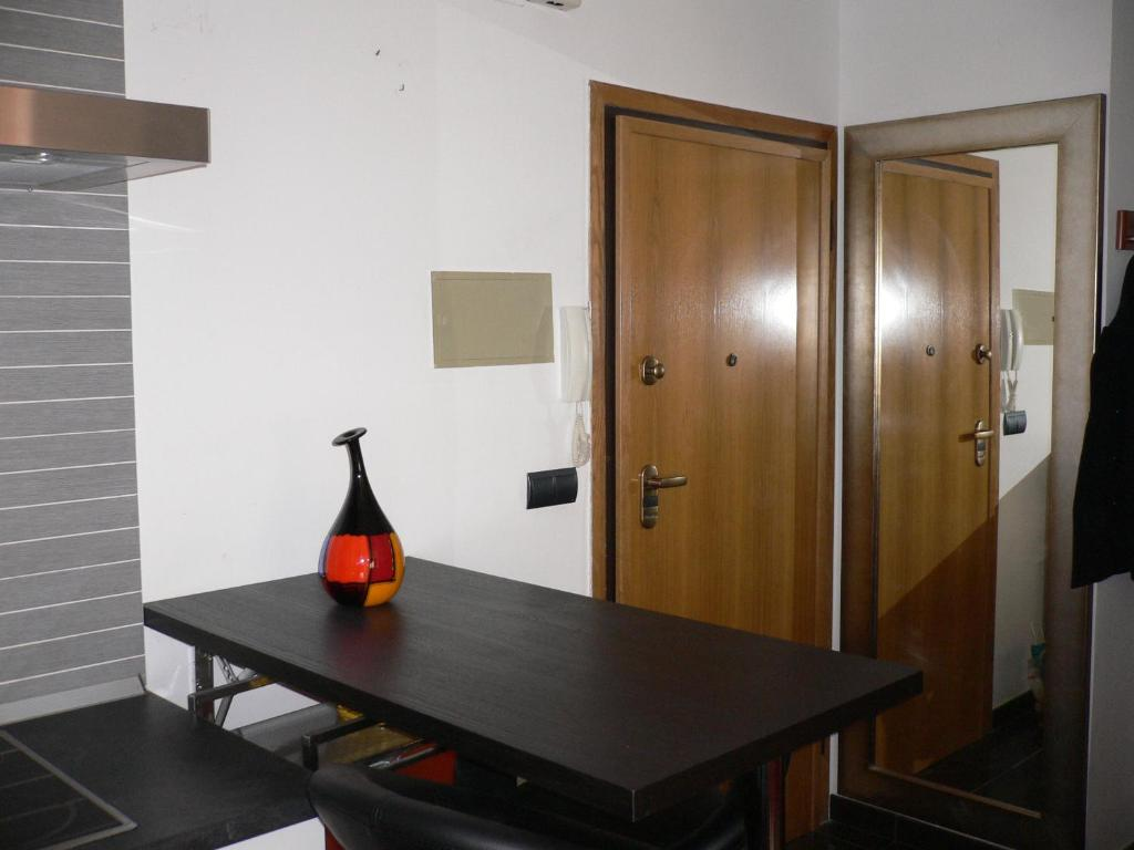 Apartamentos Benicassim fotografía