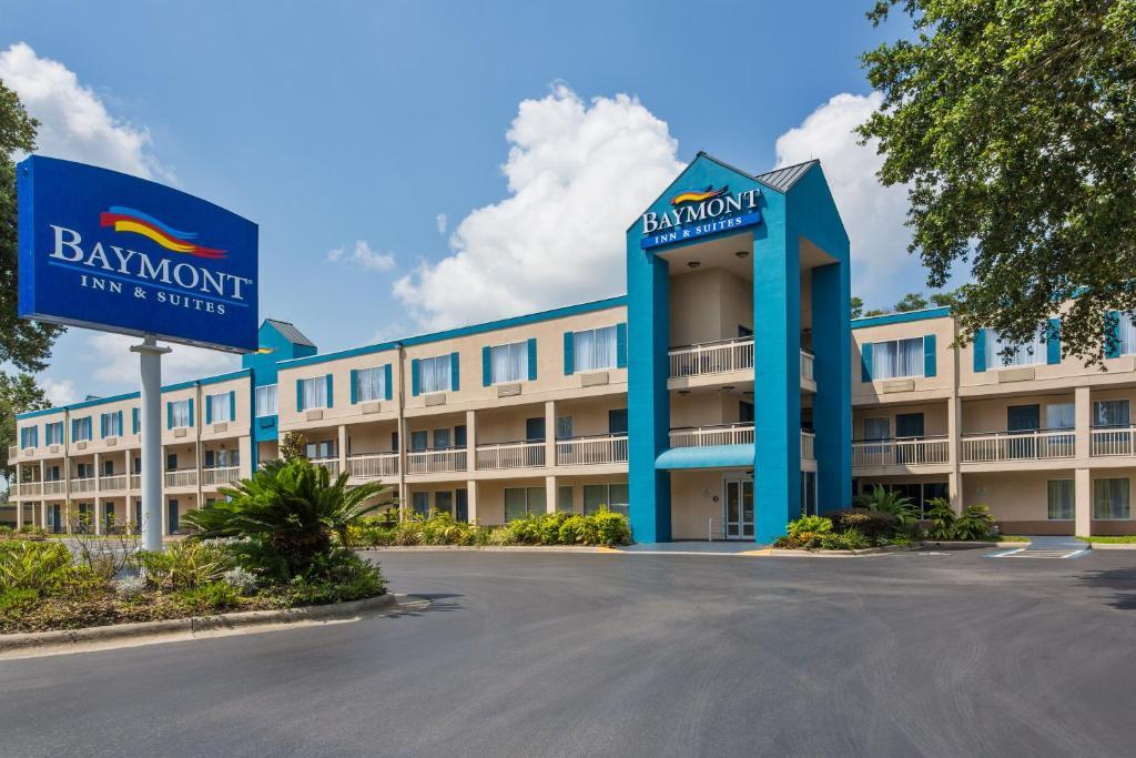 Hotels Gainesville Fl Airport