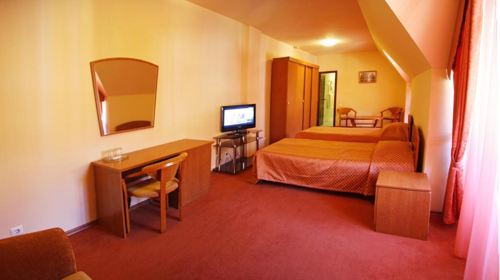Отель quotГала Альпикquot Красная Поляна  официальные цены