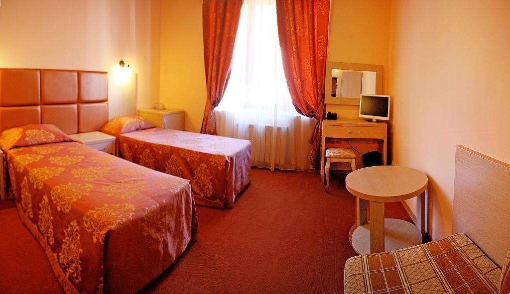 Сайт quotКрасная Полянаquot  отели и гостиницы Красной Поляны