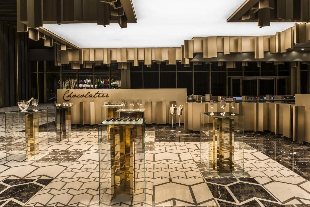 Maxx Royal Kemer Resort, Kemer – Updated 2018 Prices