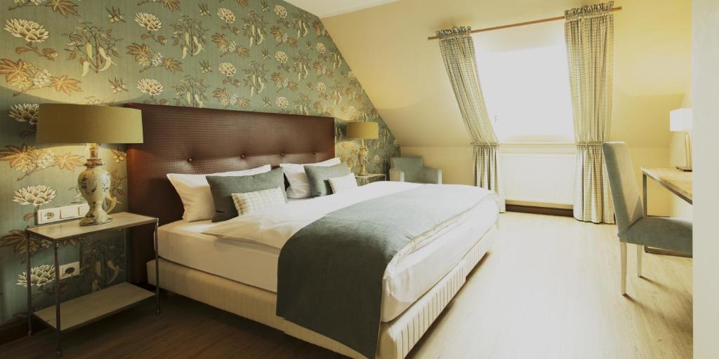 auen wlan free auen wlan with auen wlan seehotel vinzenz sternehotel diese unterkunft ist teil. Black Bedroom Furniture Sets. Home Design Ideas