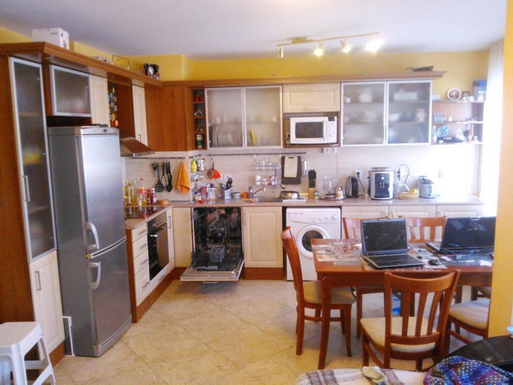 Апартамент Pomorie - Поморие