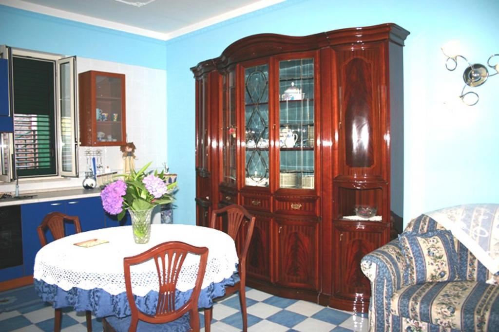 Appartamento Ornella (Italia Sorrento) - Booking.com