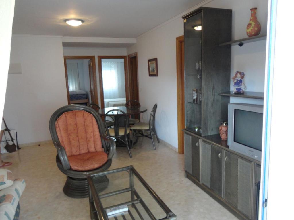 Imagen del Apartment Gandía Playa 3000