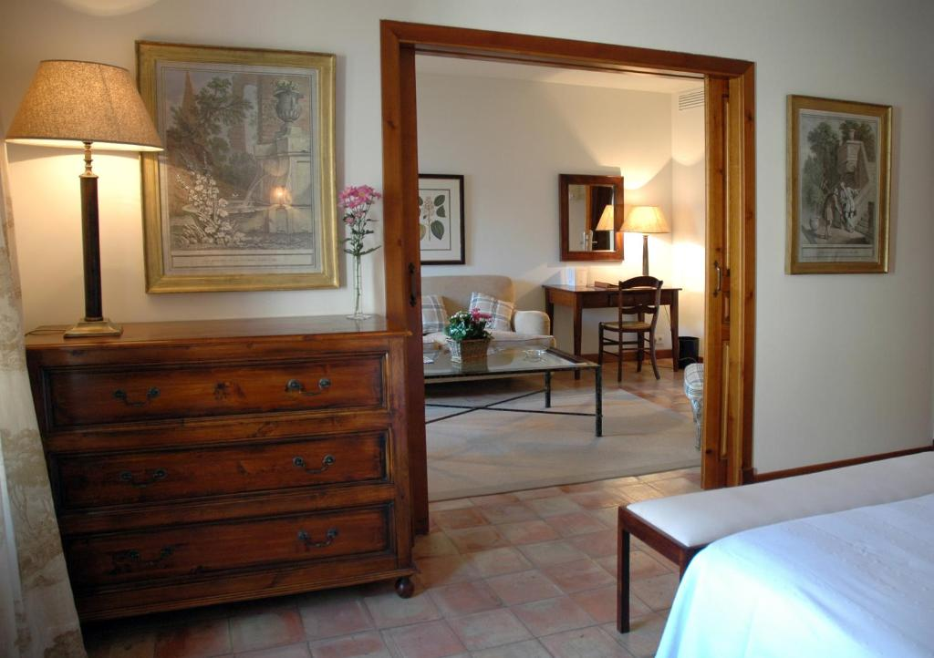 boutique hotels baeza  5