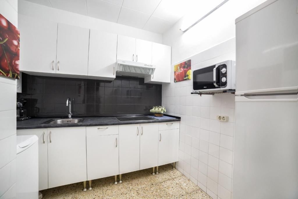 Foto del Apartment Deluxe Red