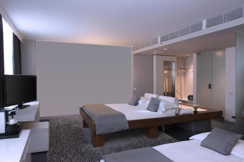 Best Soggiorno Blu Hotel Roma Pictures - Idee Arredamento Casa ...