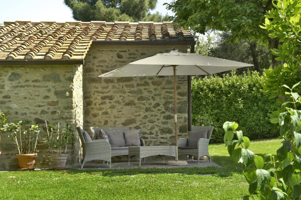 Borgo Casalvento
