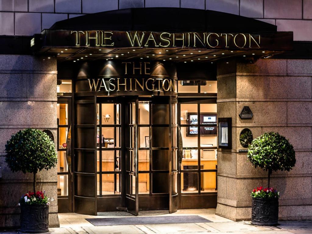 Washington mayfair hotel london uk for The mayfair