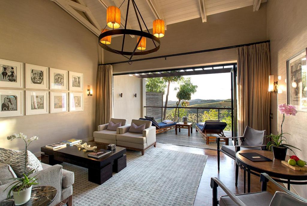 delaire graff lodges stellenbosch south africa booking com