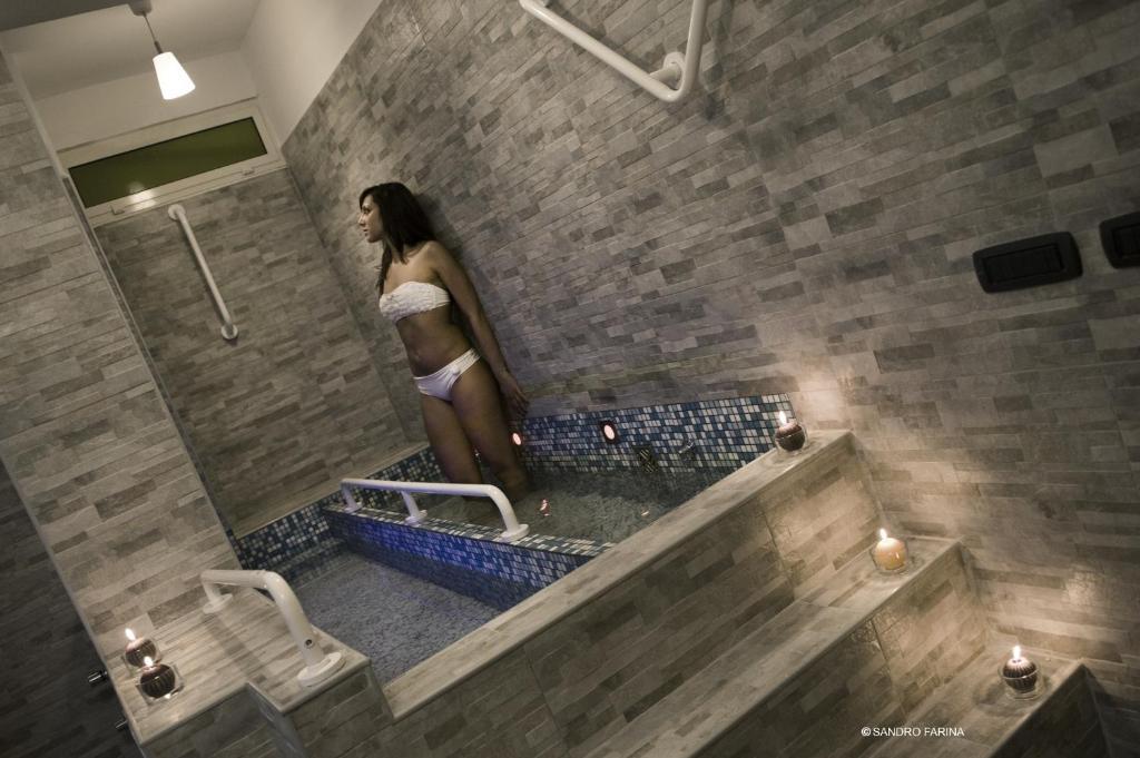 Accord Le Rose, Palagiano – Prezzi aggiornati per il 2018