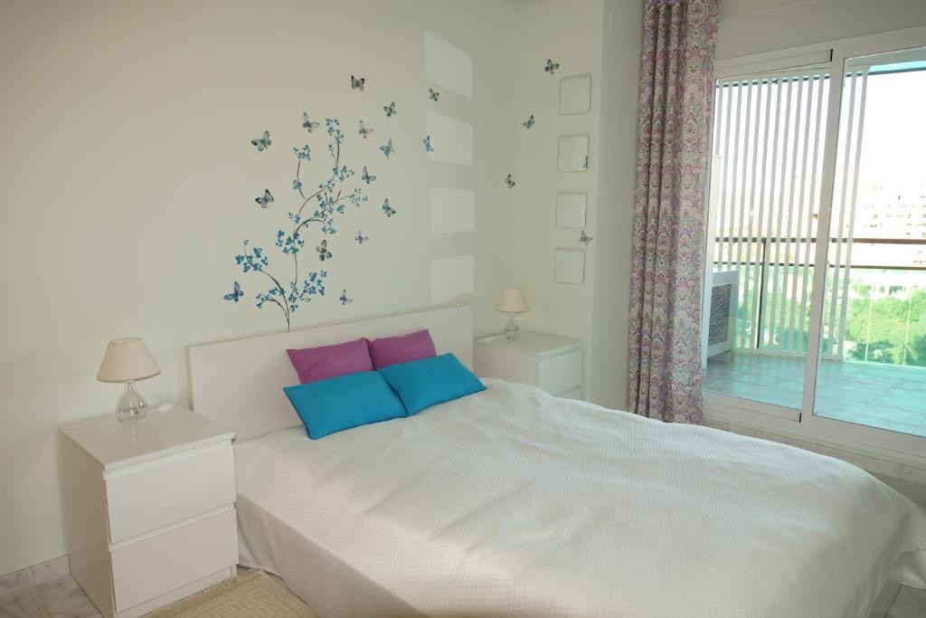 Foto del IBG Apartment Vila Park