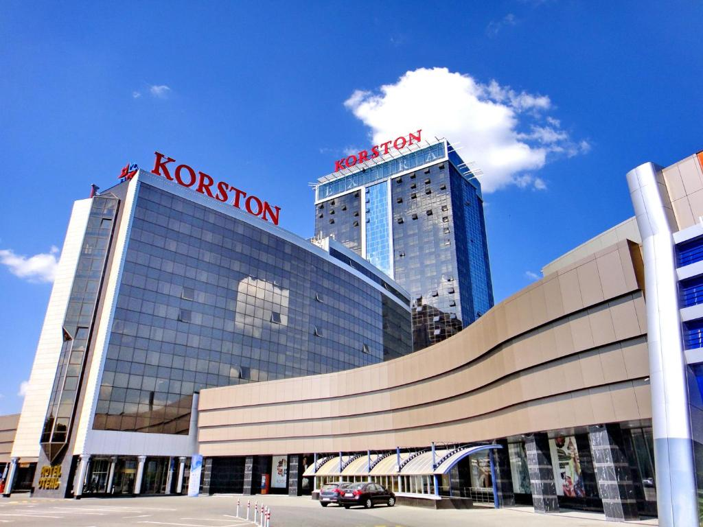 List of banks in Kazan and their services: choose the best