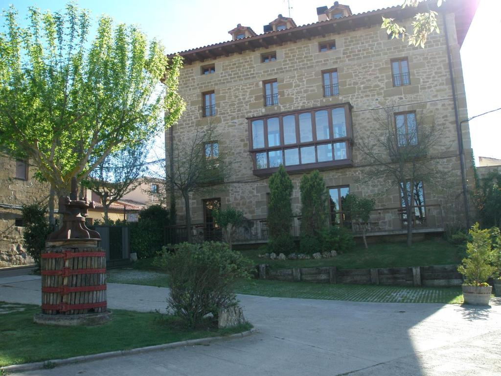 boutique hotels in la rioja  217