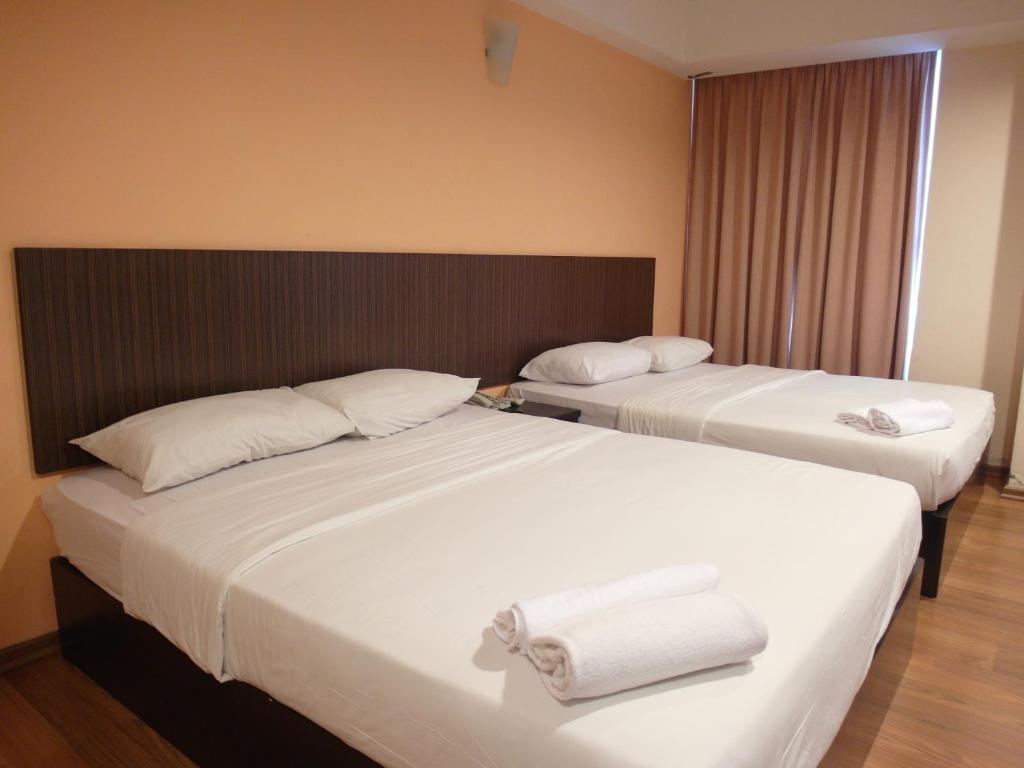 Li Garden Hotel