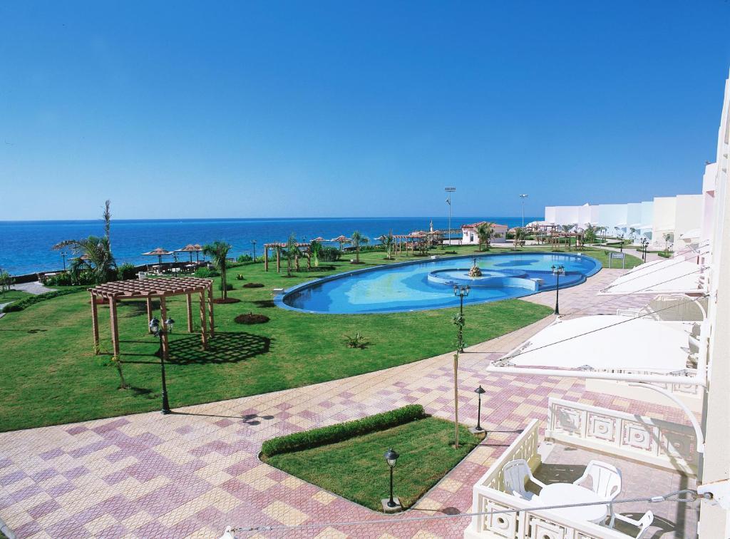 Yanbu Arac Resort Families Only Saudi Arabia Booking Com