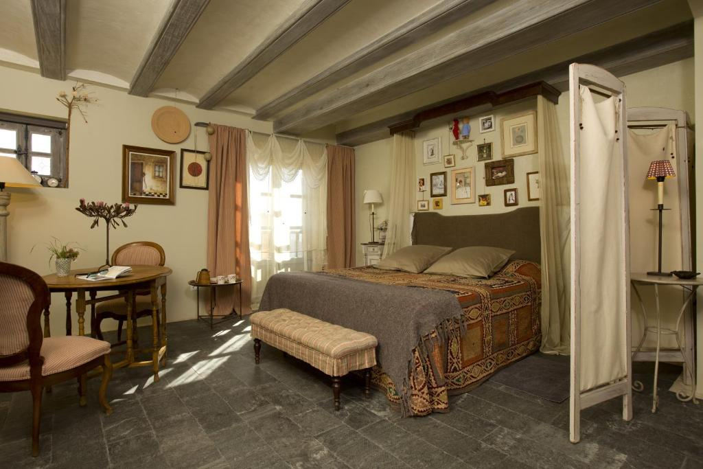 boutique hotels aragonien  241