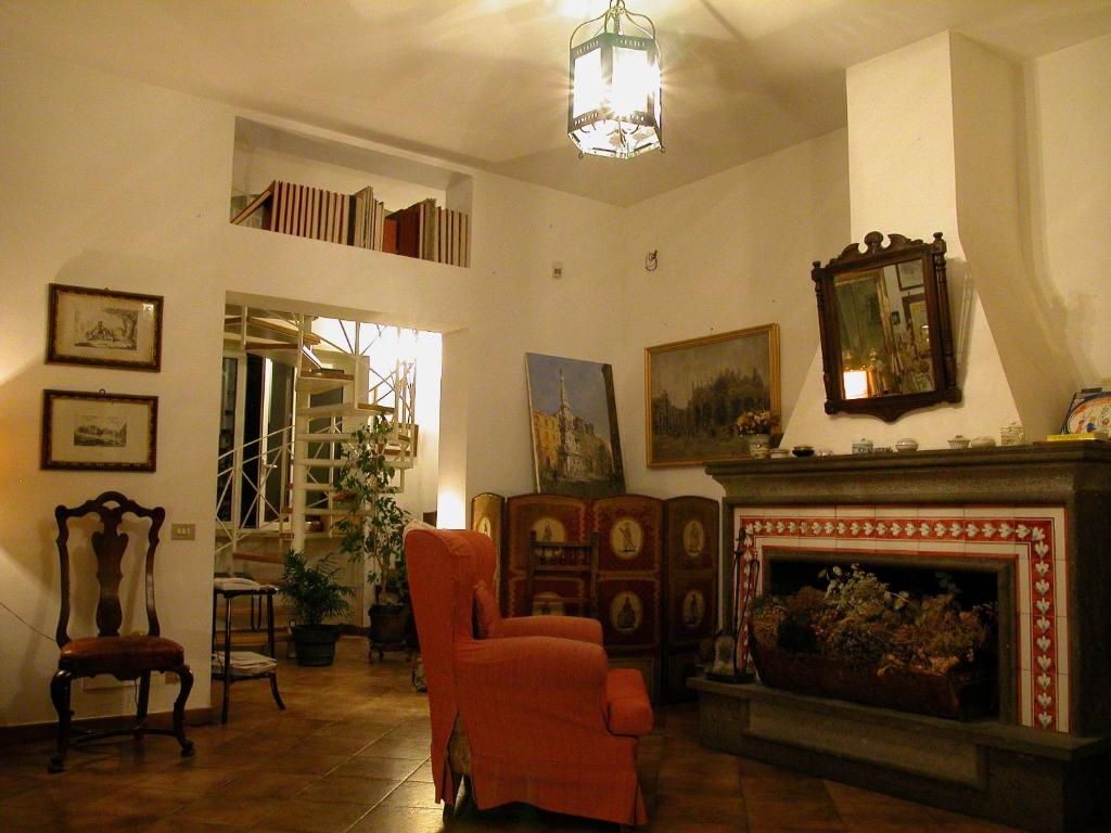 Agriturismo san lorenzo, fiuggi, italy   booking.com