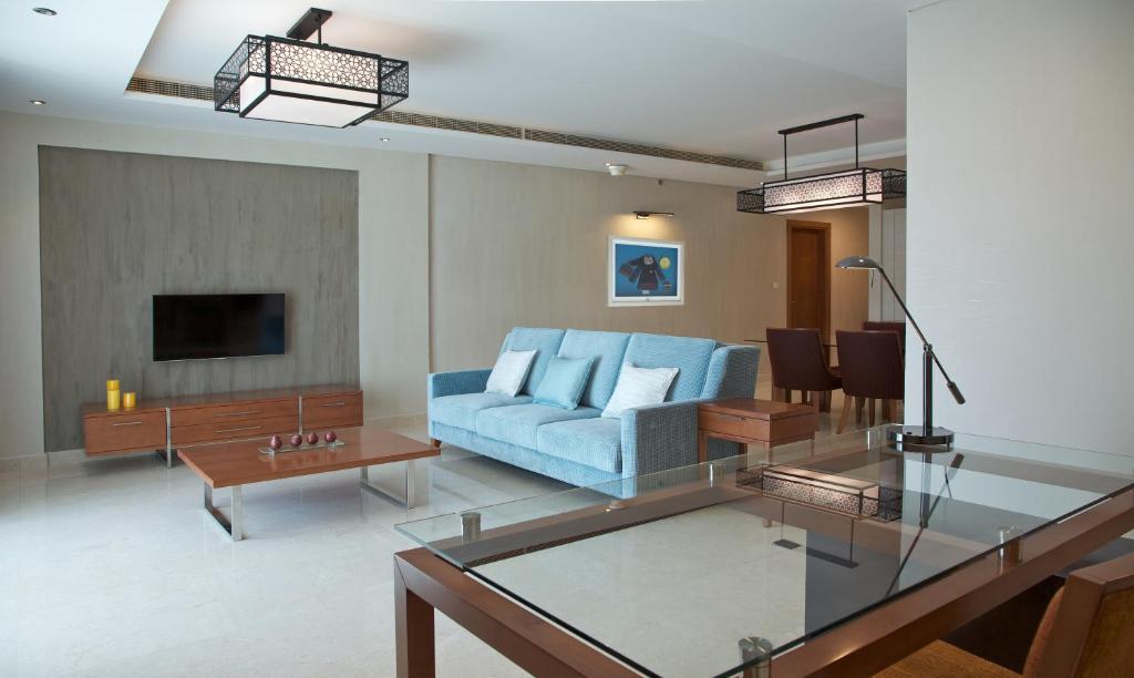 Gallery Image Of This Property 28 Photos Close Millennium Executive Apartments Mu