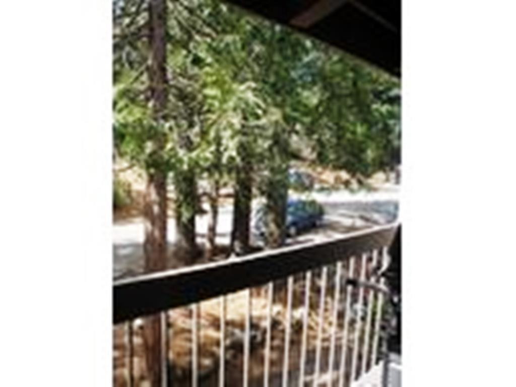 Apartments In Yosemite Village California