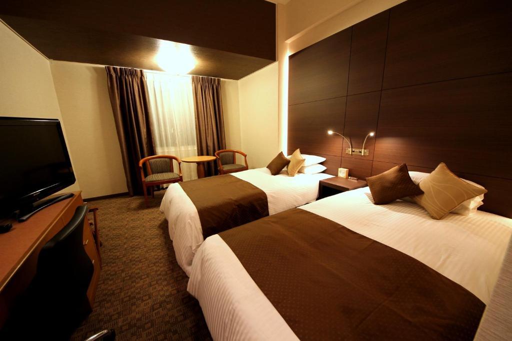 Hotel Miyahira的圖片搜尋結果
