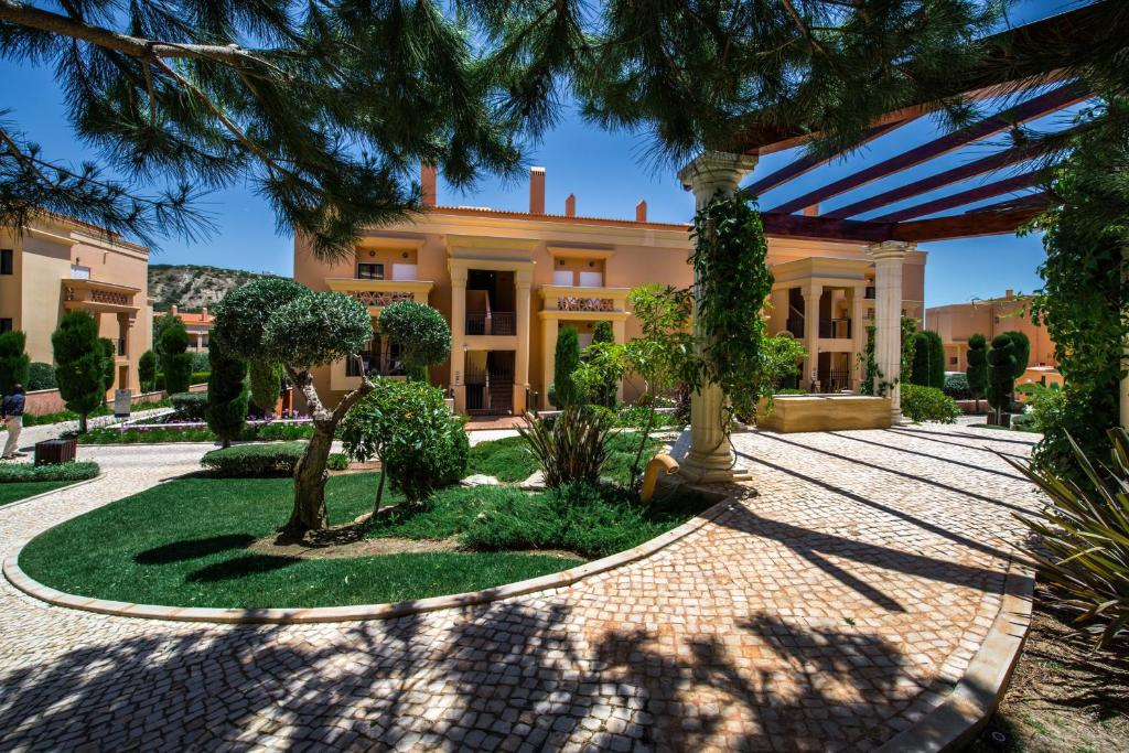 baia da luz resort luz updated 2019 prices rh booking com