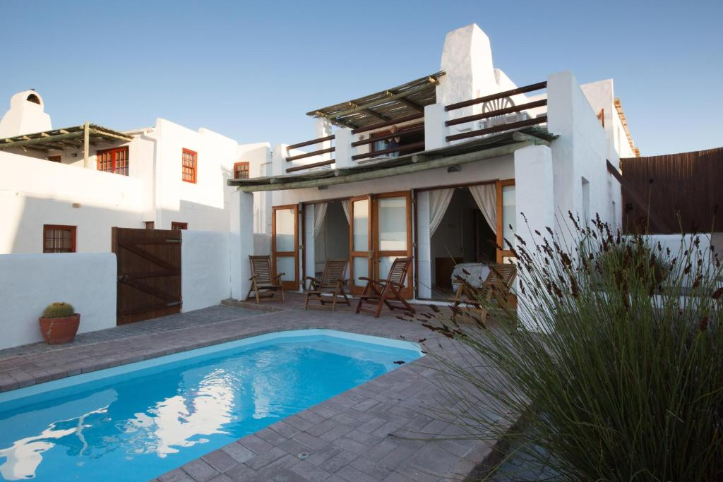 Image result for holiday homes south africa
