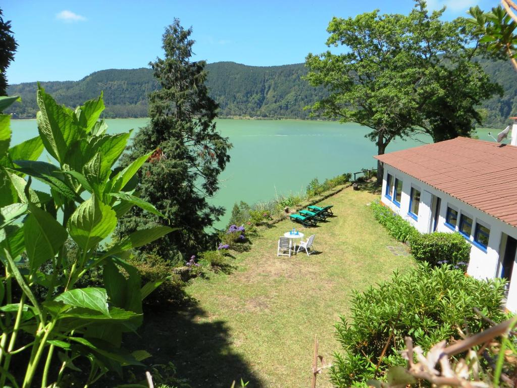 Baeach Property For Sale Sao Miguel Azores