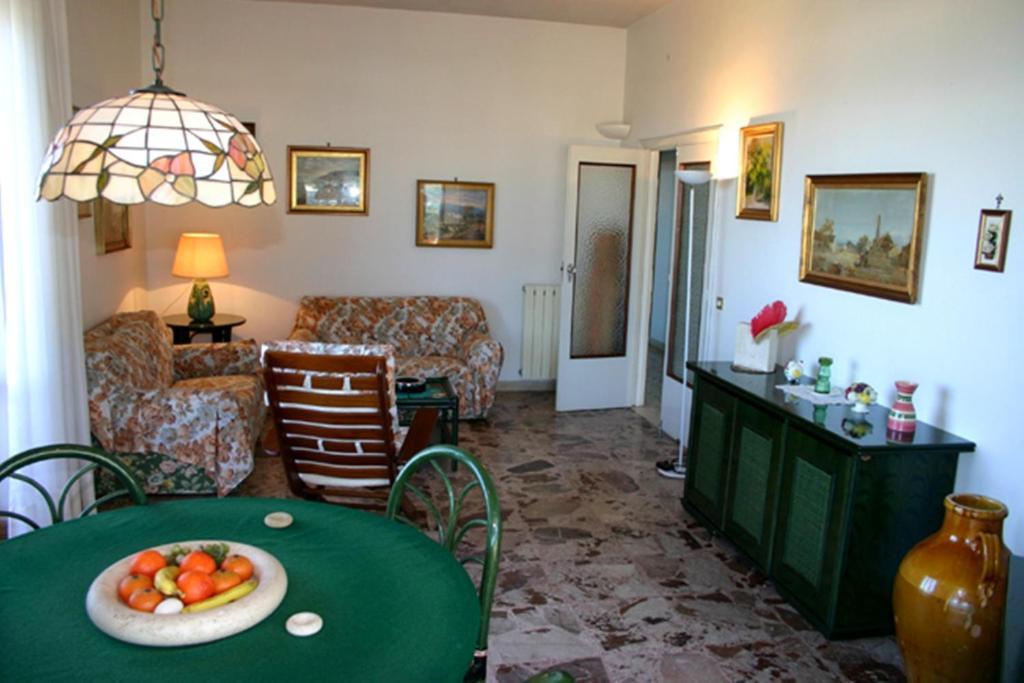 Casa Chiara, Sorrento – Prezzi aggiornati per il 2018