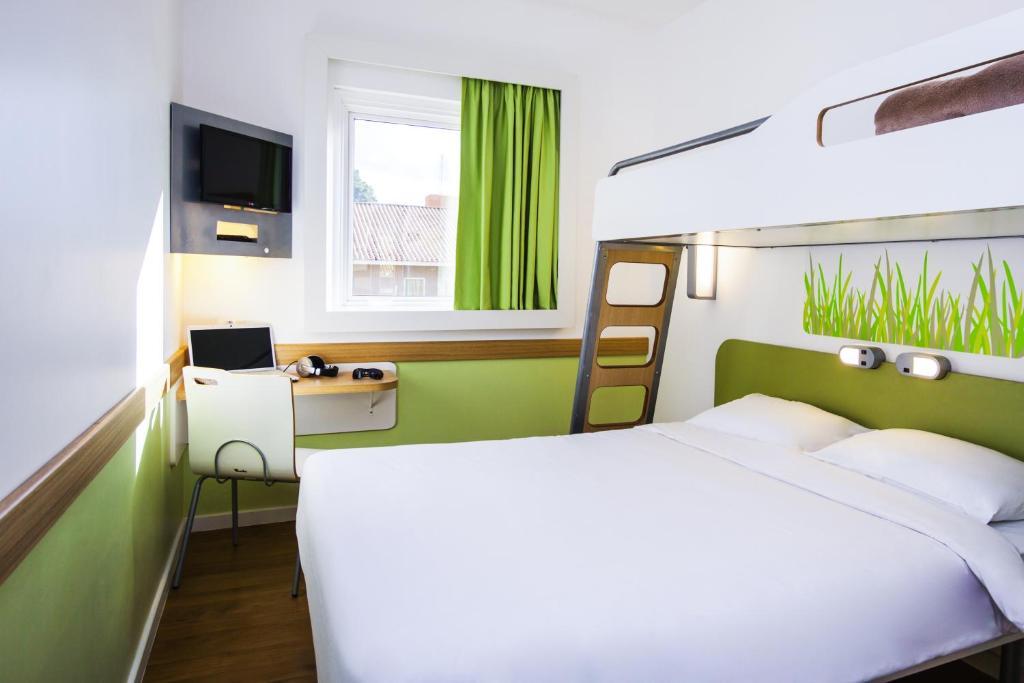 Hotels In Brussels Belgium Near Airport