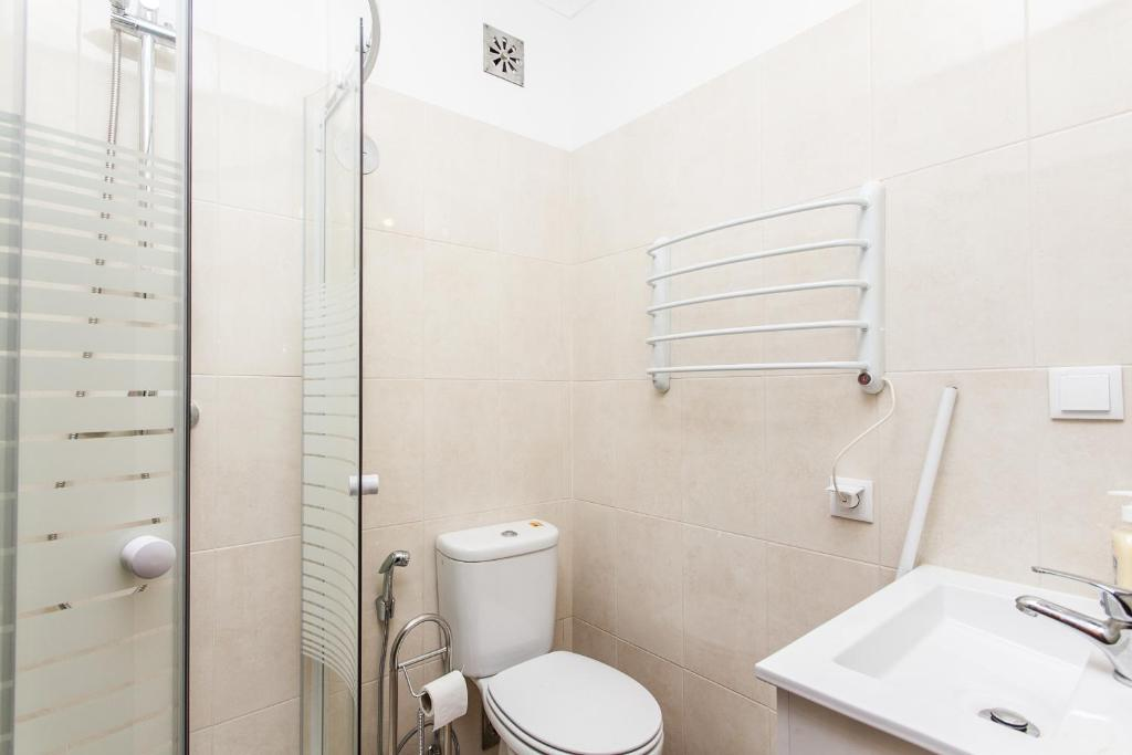 Jumbo apartment portogallo cascais booking