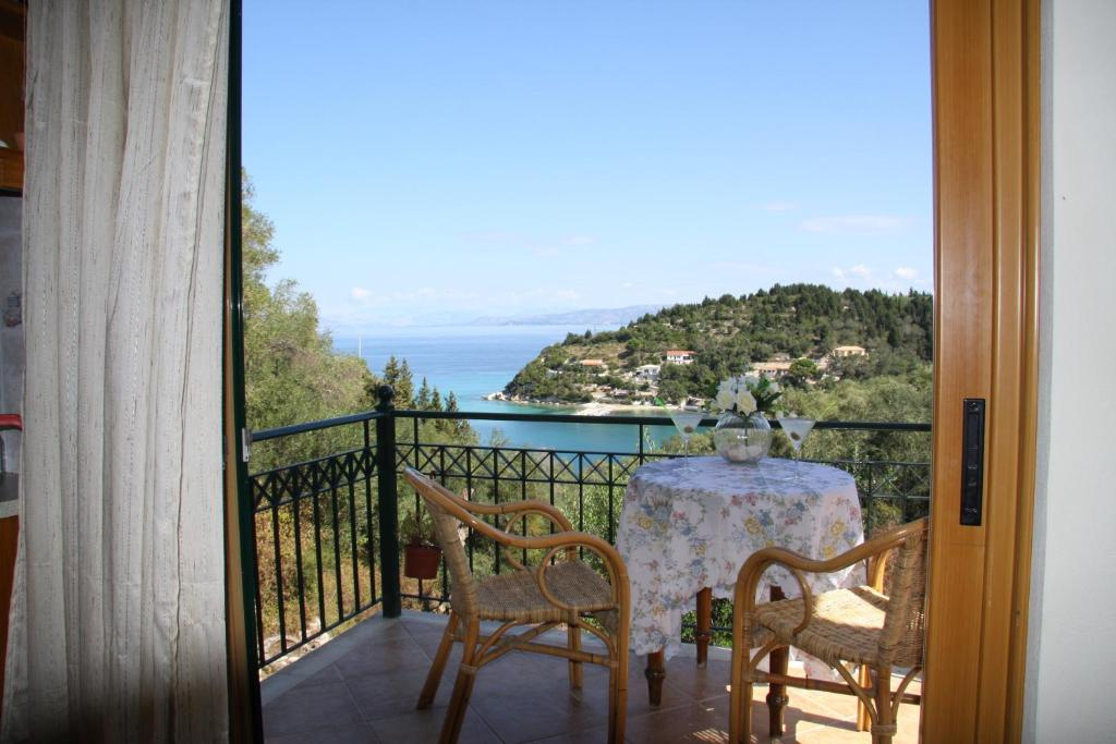 42576991 - Villa olive