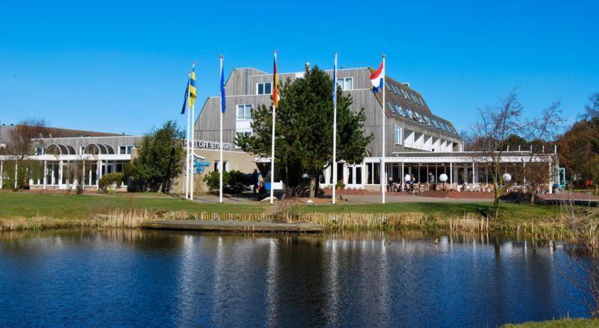 Exclusieve Wolters Keukens : Appartement amelander kaap niederlande hollum booking.com