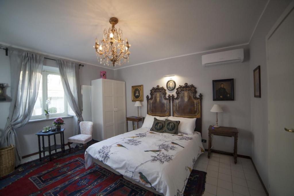 Residenze Torinesi