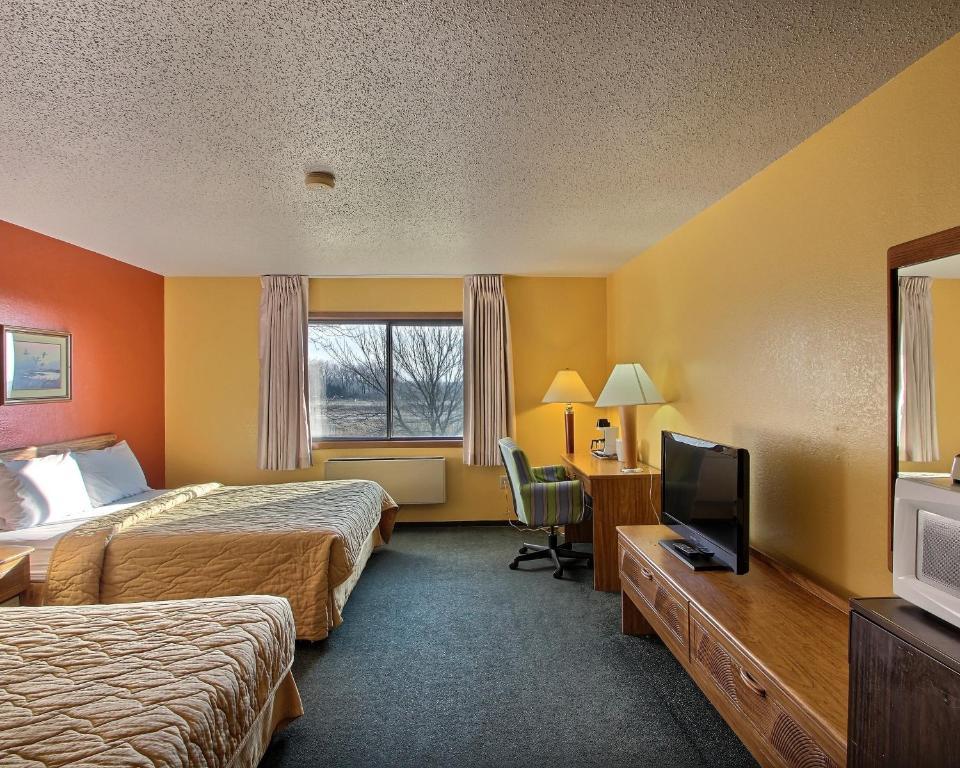 the belgium inn suites wi booking com rh booking com