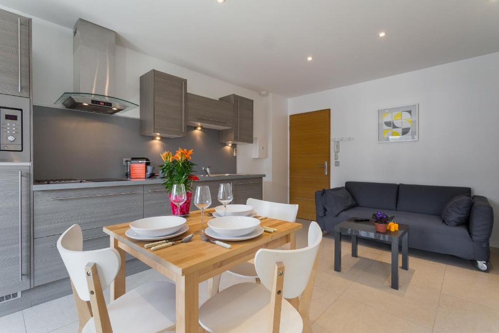Appartamenti a Carrara low cost