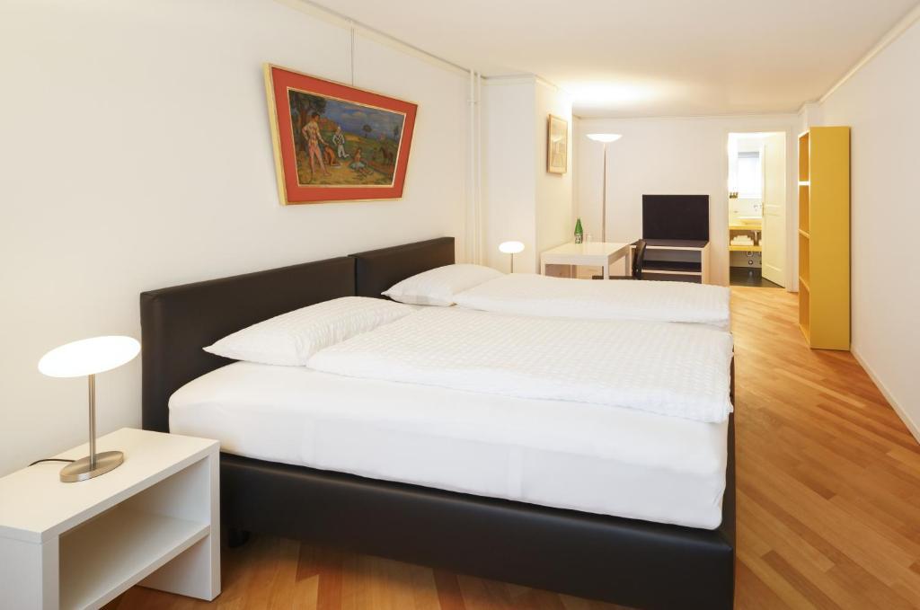 Boutique Hotel Herzkammer Zurich的圖片搜尋結果