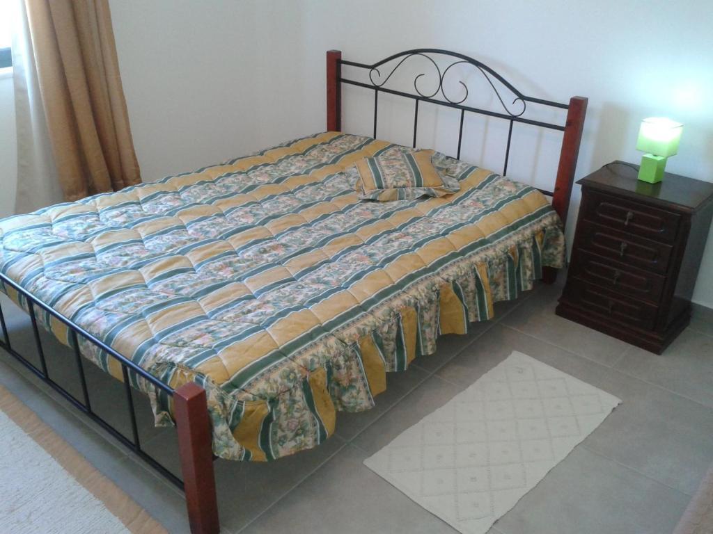 Apartment Quinta Da Abrunheira Vimieiro Portugal Booking Com