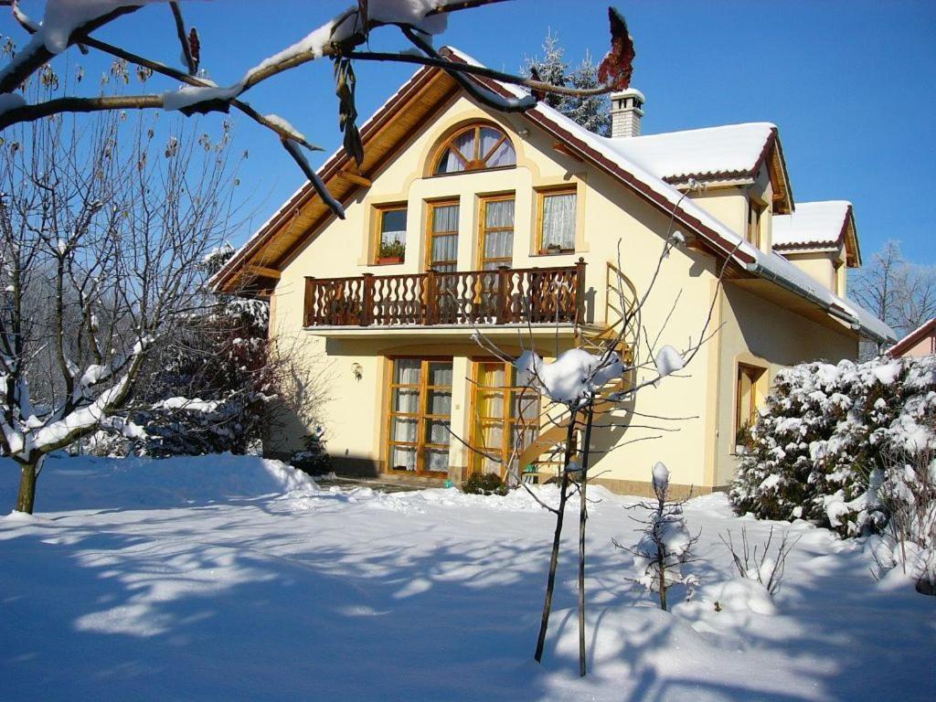 Продажа гостиниц в горах словакии