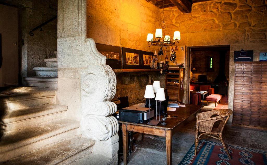boutique hotels san adrian de cobres  10