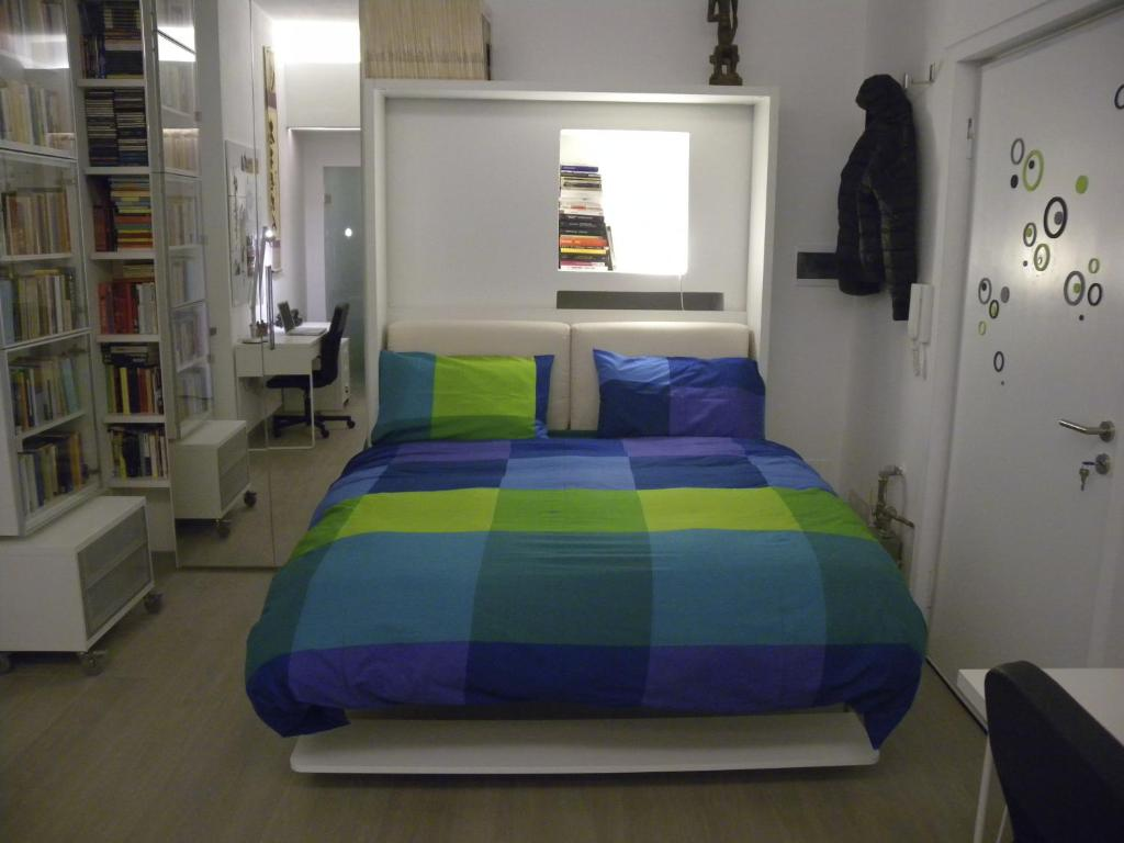 Design Apartment - Milano City Center - Duomo