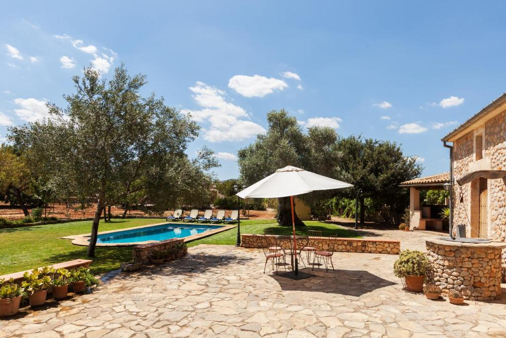 Imagen del Villa Carretxet