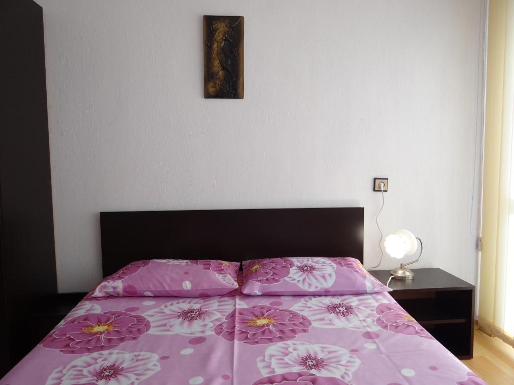 Апартамент Приятели - Сандански