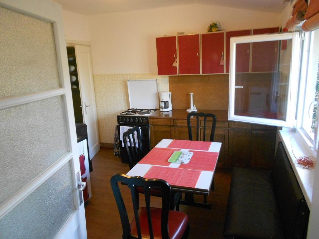 apartment centar ozalj croatia booking com rh booking com rooms ozalj