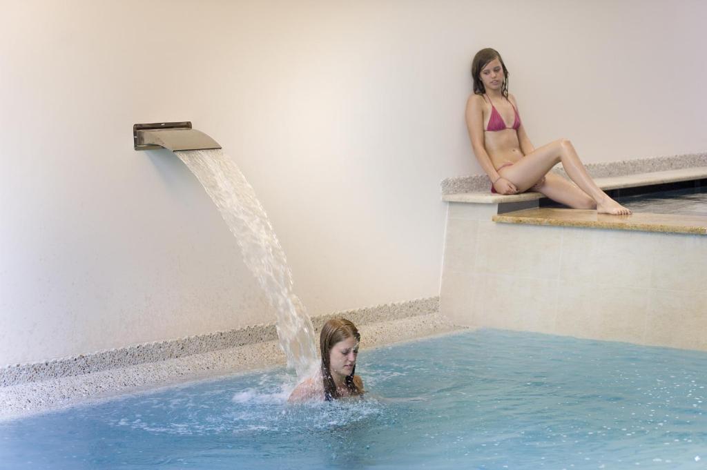 Bio Hotel Brusago Vital & Wellness