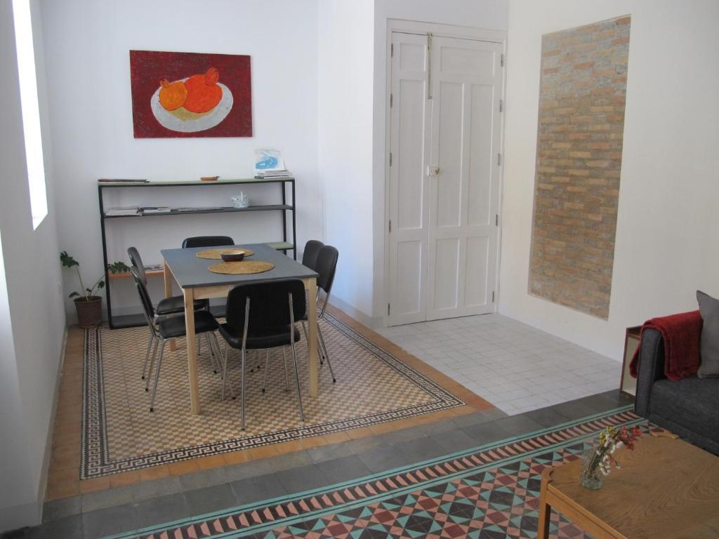 Apartamento Centro Granada fotografía