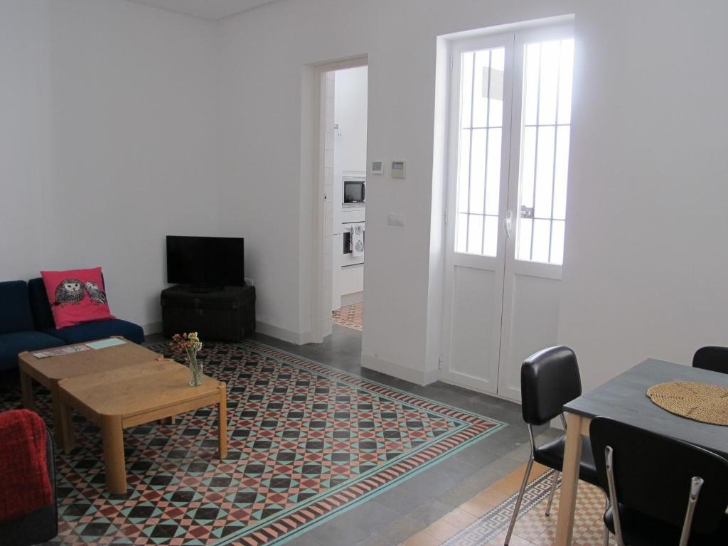 Apartamento Centro Granada foto