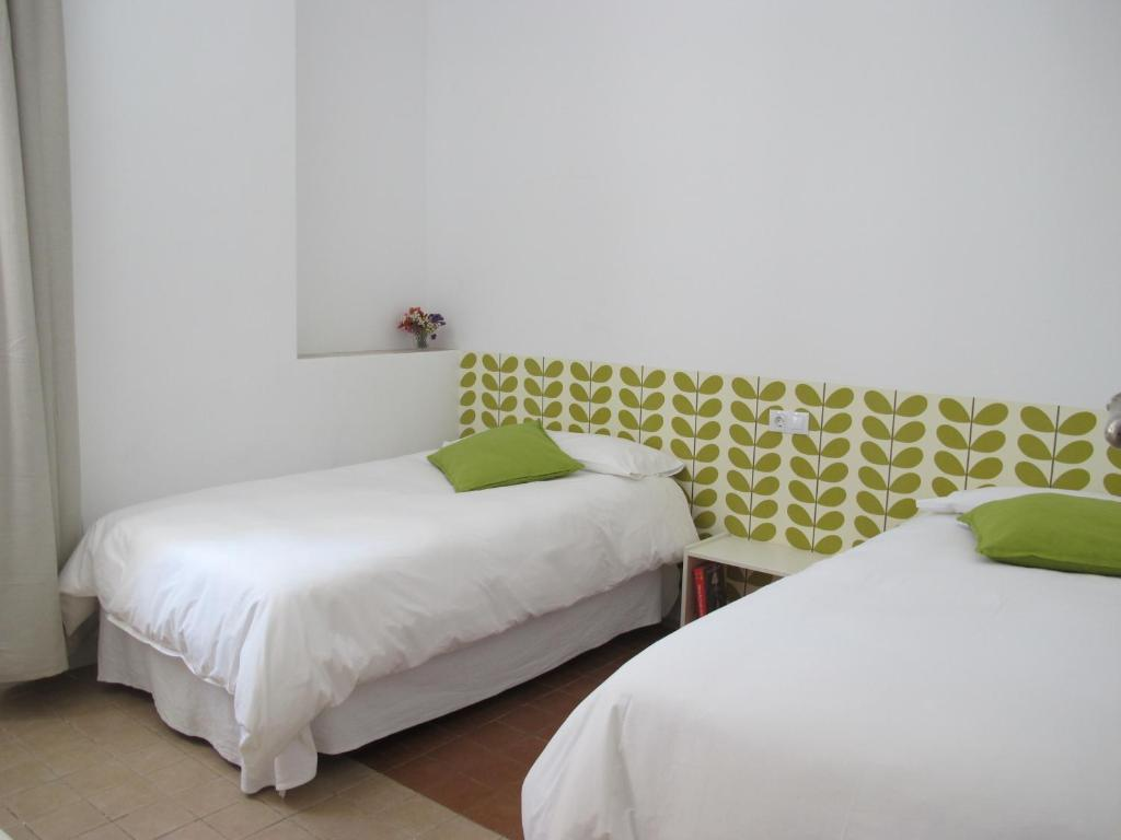 gran imagen de Apartamento Centro Granada