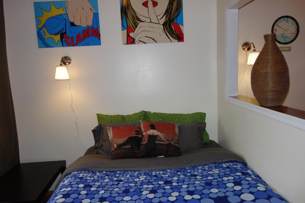 in rental for philwatershed nyc west cheap bedroom ca apartment and org studio apartments upper luxury side rent